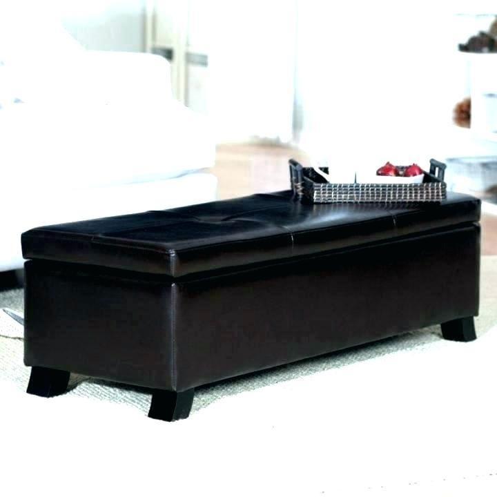 More click [...] Modern Bedroom Bench Upholstered Bedroom ...