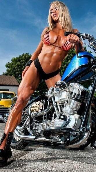 Pin By Ziggy Ziggc On Motorcycles  Motorbike Girl -4164