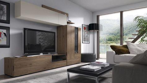 Ebano sonseca muebles a medida fabricante de muebles a for Muebles juveniles europolis