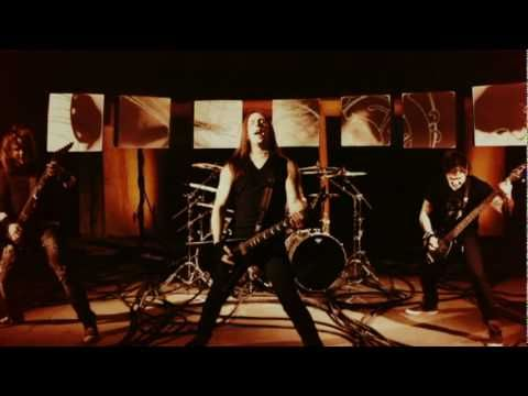 Bullet For My Valentine Your Betrayal Bullet For My Valentine Music Love My Favorite Music