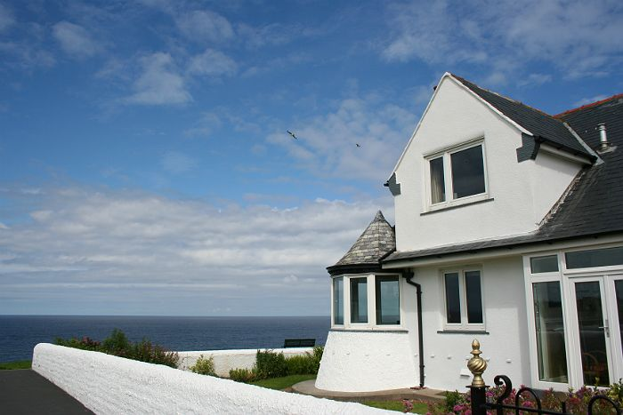 Holiday cottage in Whitby Poets View Whitby