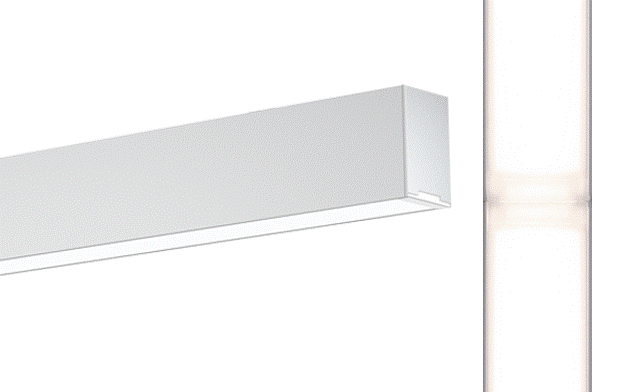 Selux introduces m60 led wet location architectural lighting alliance