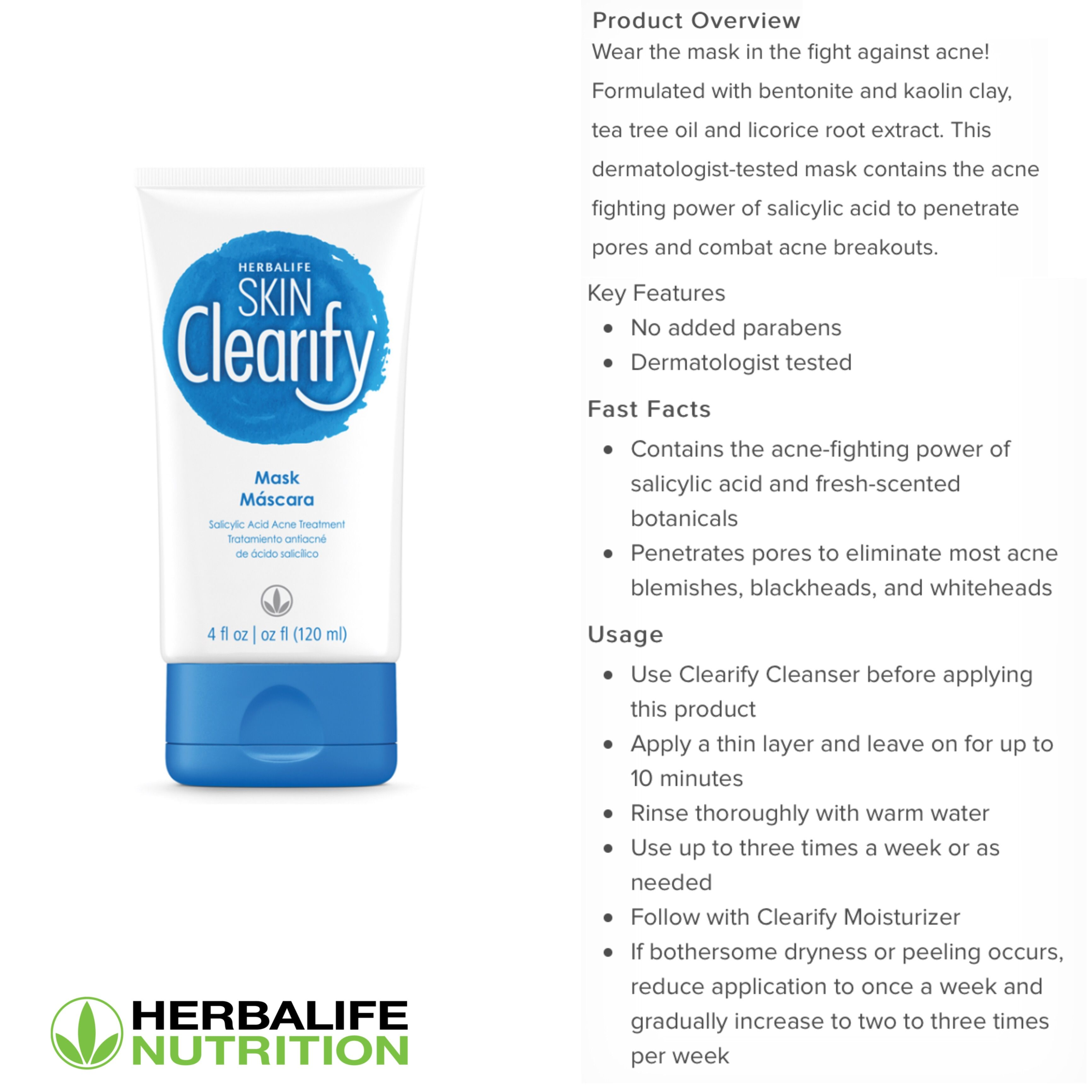 Pin By Tracy Pinkston On Herbalife Herbalife Licorice Root Licorice Root Extract