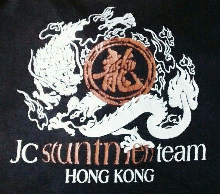 Risultati immagini per Jackie Chan Stunt Team