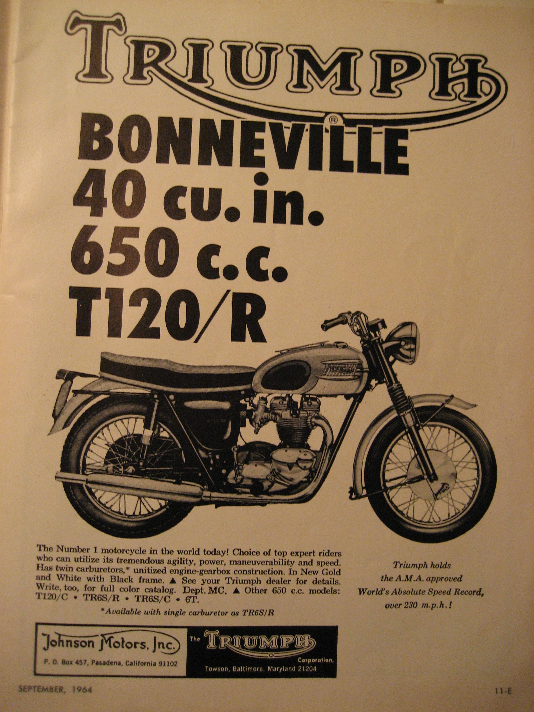 Bonneville Retail Therapy Ideas Triumph Bikes Triumph