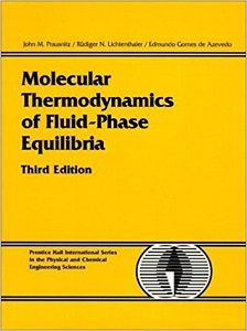 Instant download and all chapters solutions manual molecular instant download and all chapters solutions manual molecular thermodynamics of fluid phase equilibria 3rd edition fandeluxe Gallery