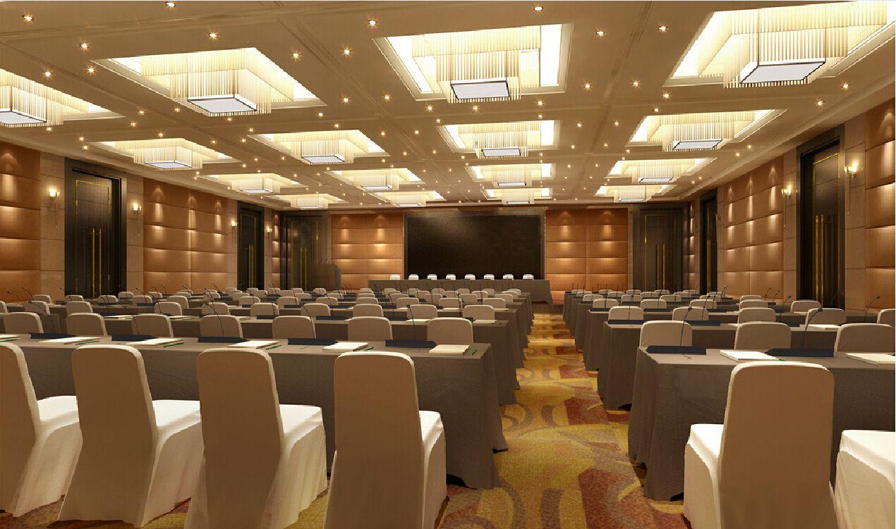 Image result for false ceiling of banquet   Ceiling design ...