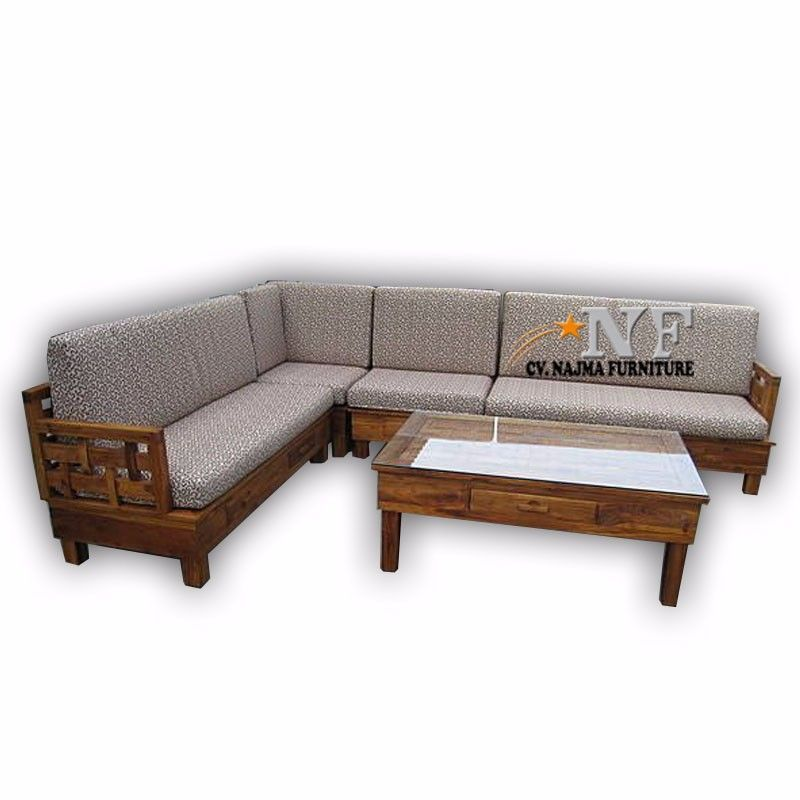 Low Price Sectional Sofas Low Price Sectional Sofas Price