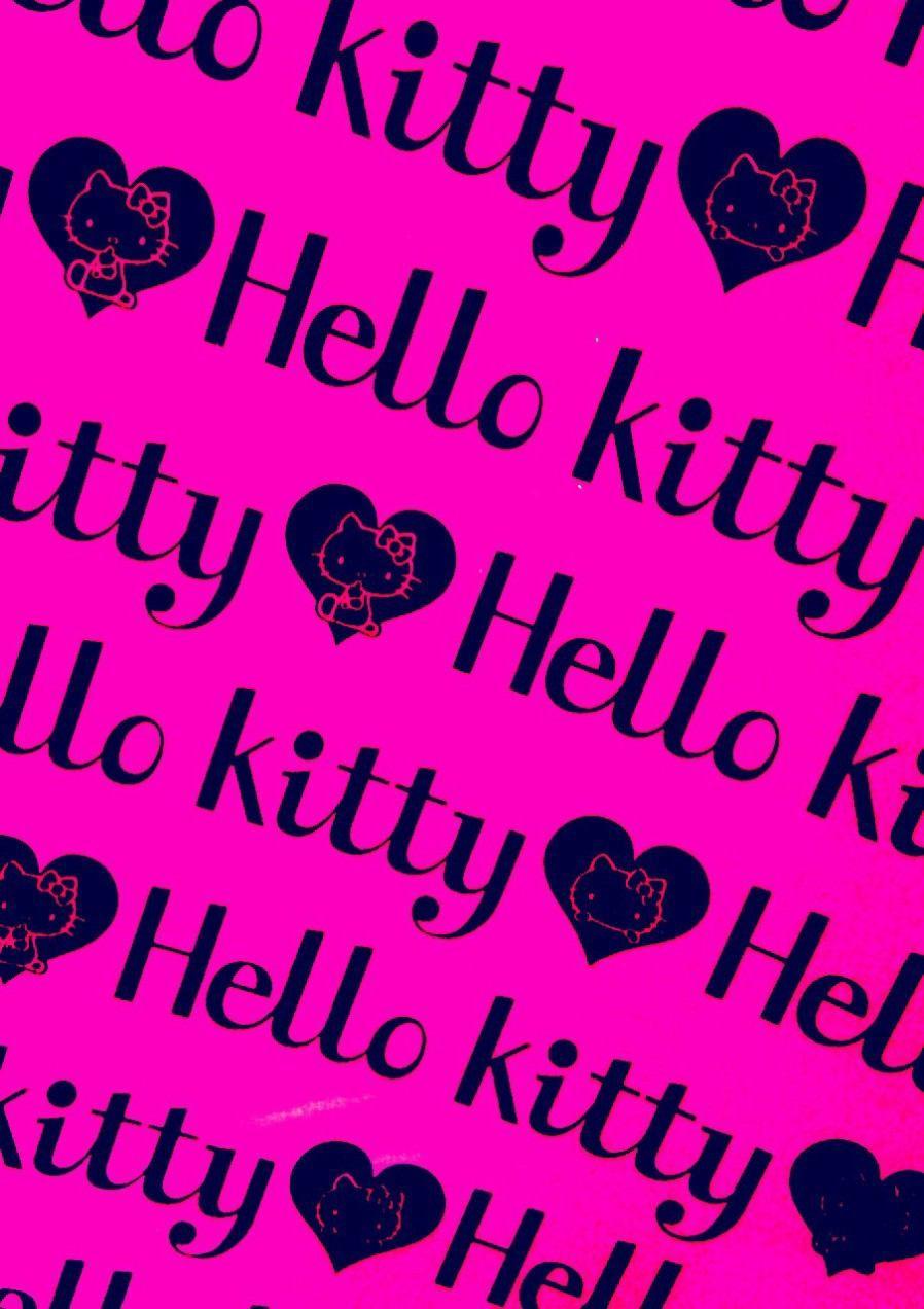 ハローキティ壁紙 キティ キティの壁紙 ハローキティの壁紙