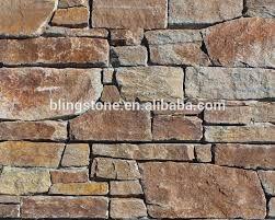 resultado de imagen para piedra revestimiento exterior - Revestimiento Exterior