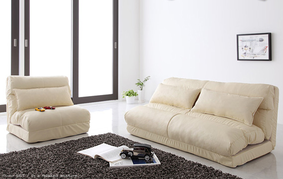 Elastic Couch Covers Nz