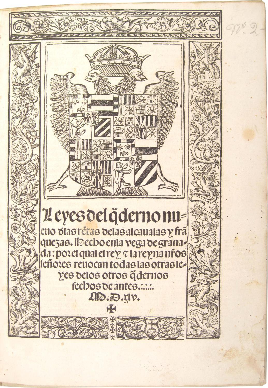 995484 Rare Books From 1545 Libri Antichi Libri Frontespizio