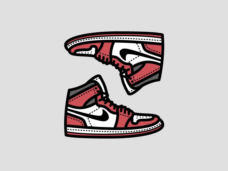 Air Jordan 1 Air Jordans Jordans Jordan 1