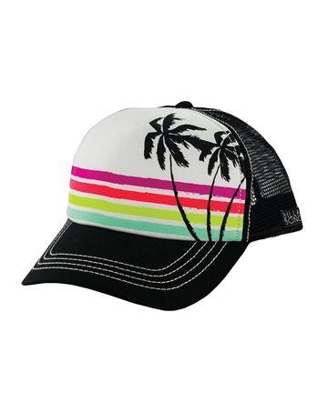 86aab6e7273622 cheap billabong on our way trucker hat 0bd21 211e9