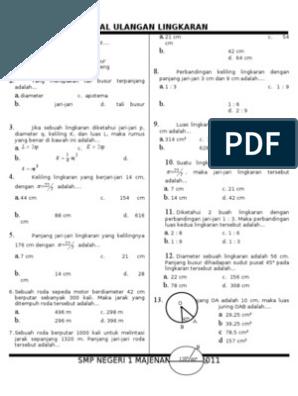 Soal Bilangan Bulat Kelas 6 : bilangan, bulat, kelas, Latihan, Bilangan, Bulat, Kelas, Semester, Murid, Latihan,, Matematika,, Membaca