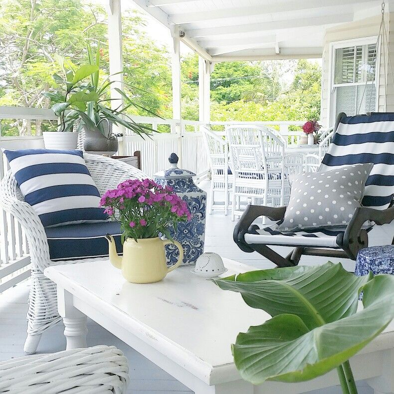 23+ Hamptons style outdoor furniture brisbane info