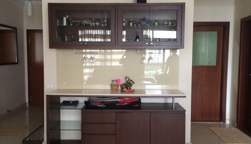 Modern Crockery Cabinet Designs Dining Room Google Search Dining Crockery Cabinet Kitchen