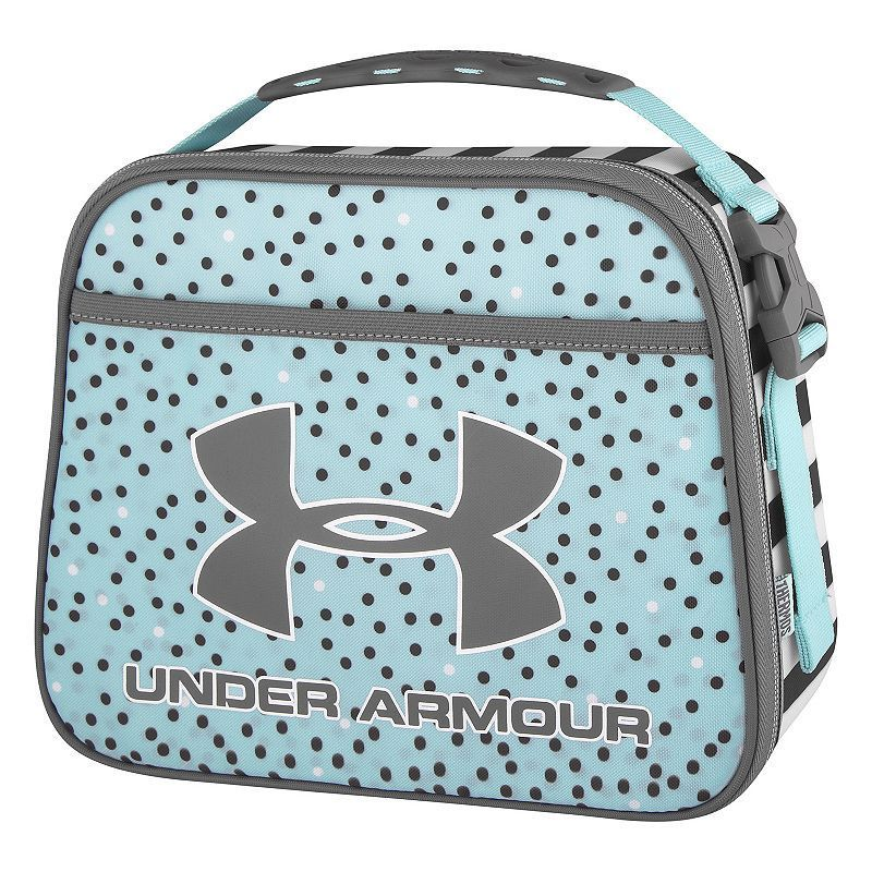 Under Armour Girls Lunch Box in 2019 | Products | Under