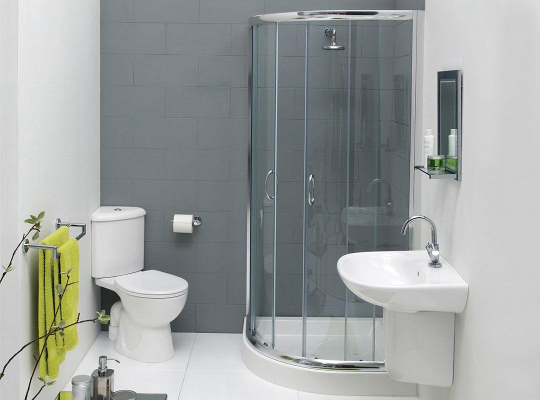 Die Aktualisierte Badezimmer Designs Verschonern Sie Ihr Altes Bad