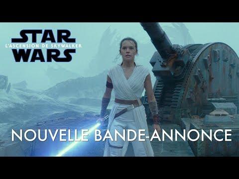 Voir Star Wars L Ascension De Skywalker 2019 Film Complet En Francais Voir Star Wars L Ascension De Skywalker Star Wars Episodes Star Wars Movie Star Wars