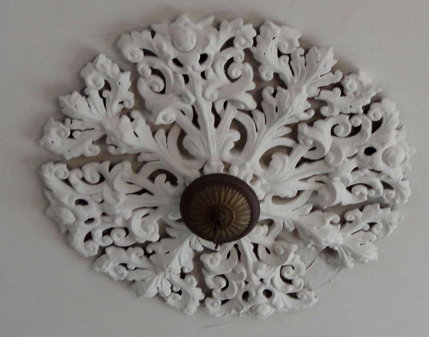 Victorian Ceiling Medallion Victorian Ceiling Medallions Victorian Parlor Ceiling Medallions