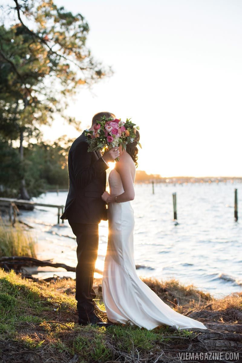 A One Stop Wedding Shop Vie Magazine Wedding Shop Wedding Wedding Dresses Lace