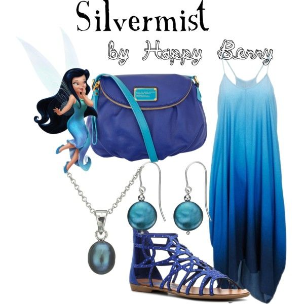Descendants-Mal   Disney themed outfits, Descendants ...  Polyvore Disney Halloween Ideas