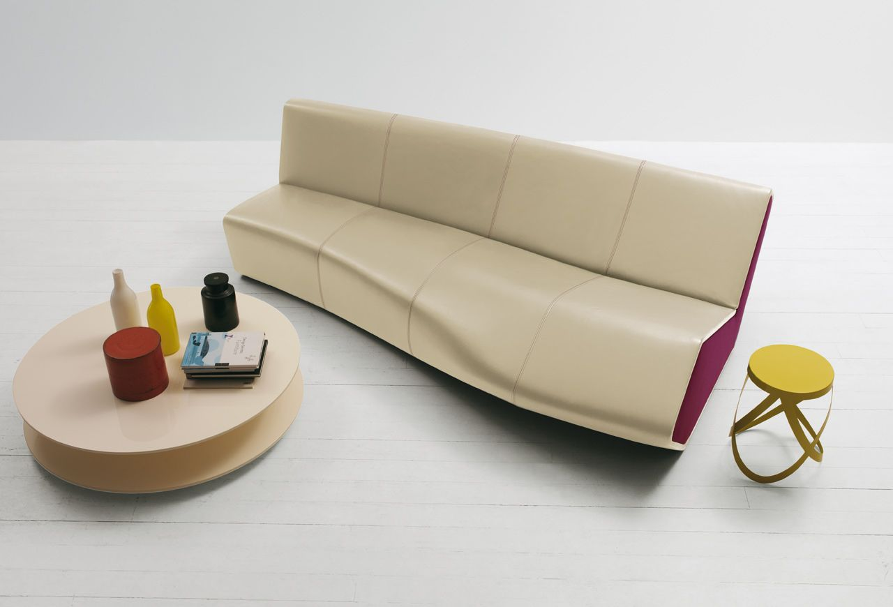 sofa rph baker bed by fabio novembre for cappellini furniture design 家具 is this