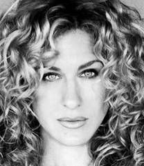 Image from http://www.playbillvault.com/images/photo/S/a/thumbs/w208/Sarah-Jessica-Parker.jpg.