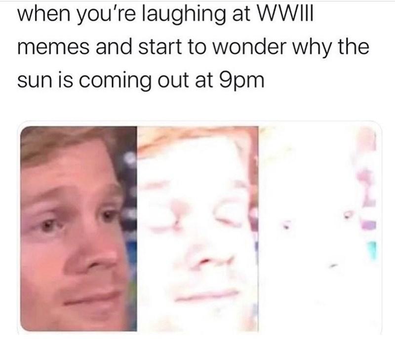 Random Funny Memes For Meme Lovers Only History Memes Funny Memes Stupid Memes