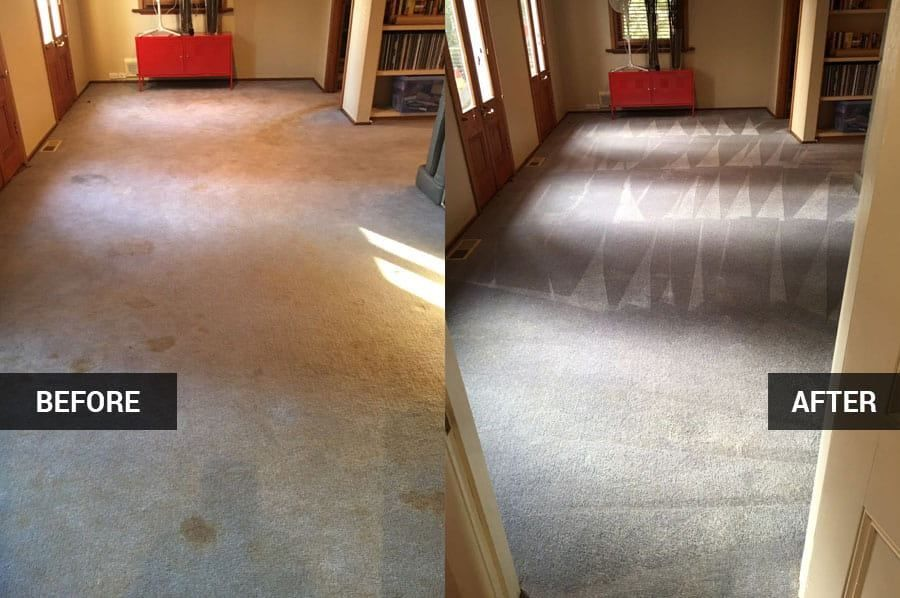 Carpet Cleaning In Riverside California How To Clean Carpet Professional Carpet Cleaning Cleaning Upholstery