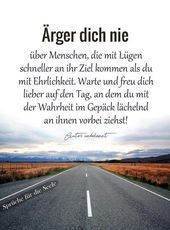 Sayings for the soul never get angry  Ich sein