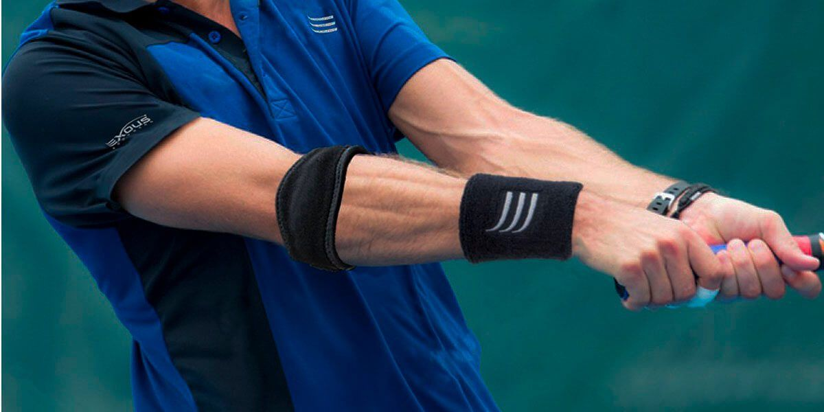 14 Best Braces for Tennis Elbow Tennis elbow, Tennis