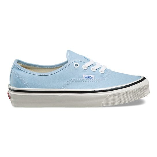5d71b475fab0e8 Anaheim Authentic 44 Shoes. Vans CanadaVans ...