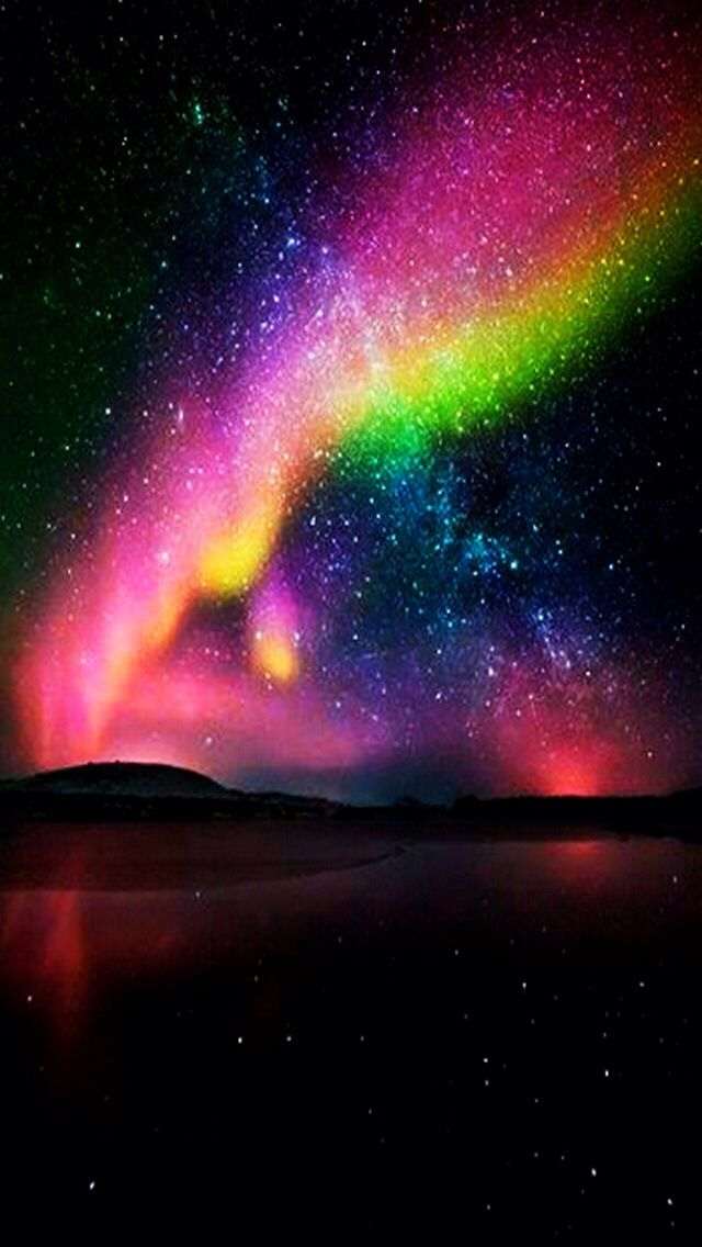 Pin On Photography And Graphics I Like Beautiful northern lights wallpaper for