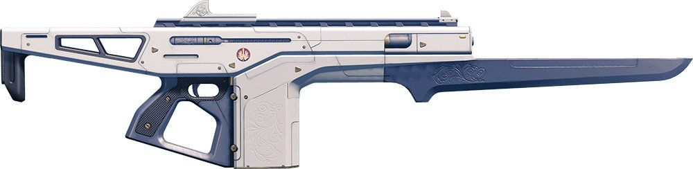 pin by conthemon on design weapons weapons guns guns