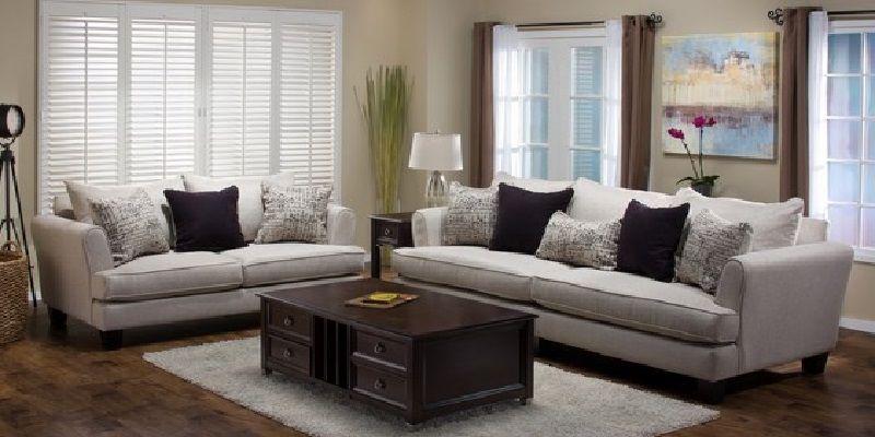 Attractive Michael Nicholas Designs Living Room Alexander Sofa