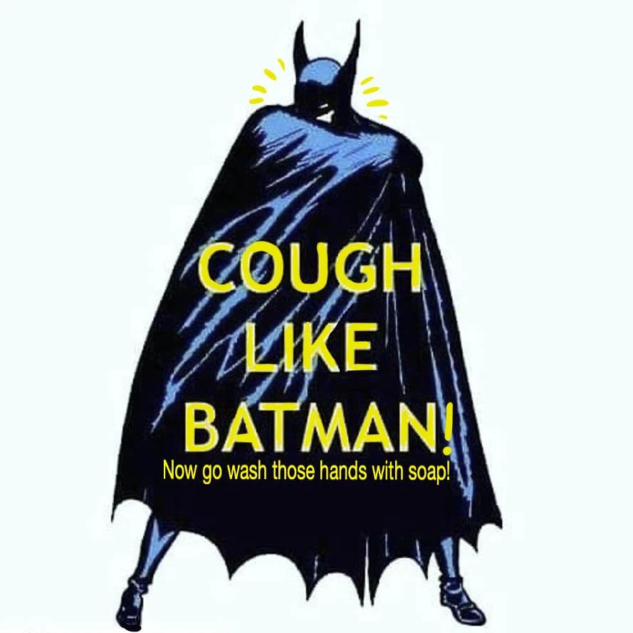 Pin by Anna Malyarova on FUN in 2020 Batman, Batman meme