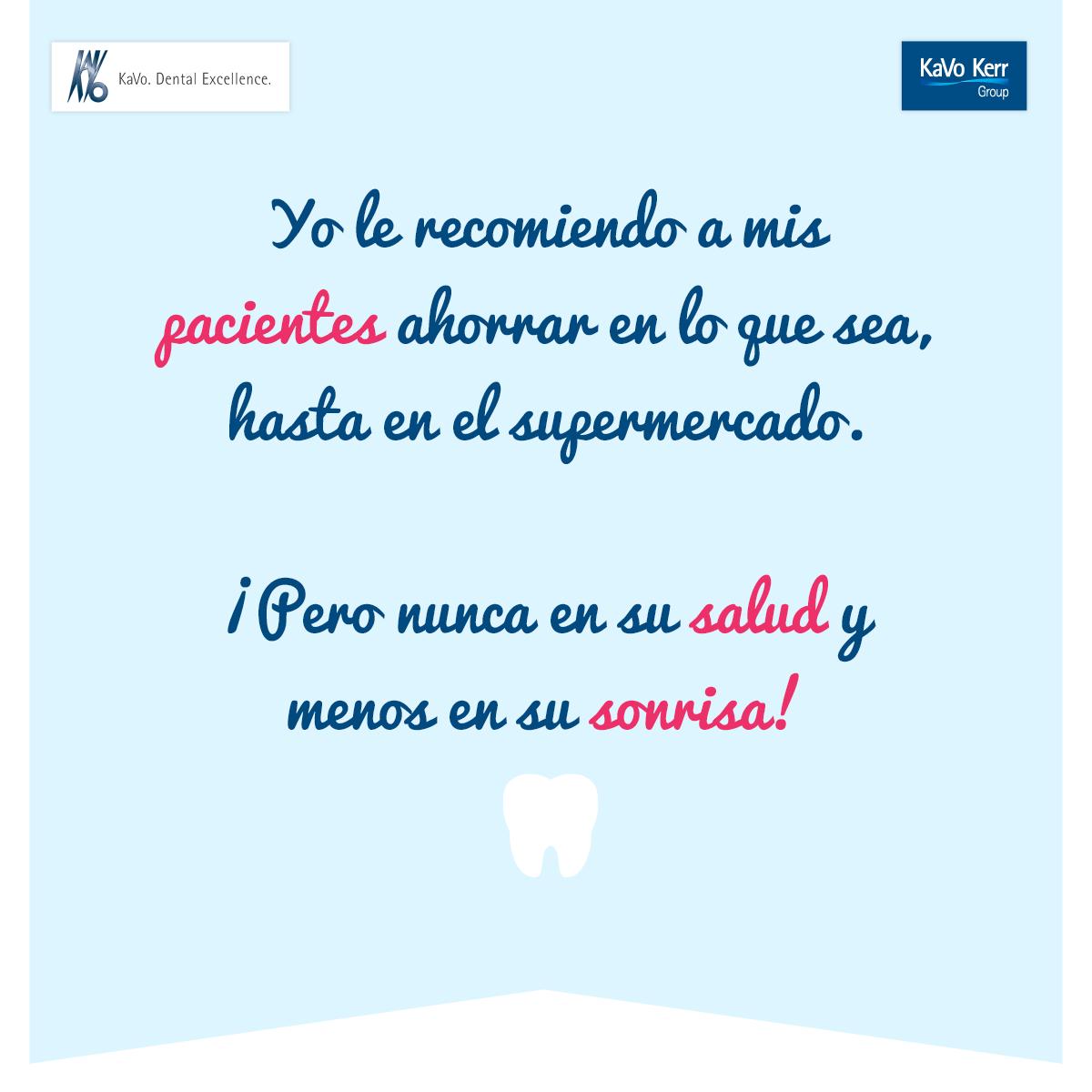 Odontología Dientes Salud Bucodental Dentista