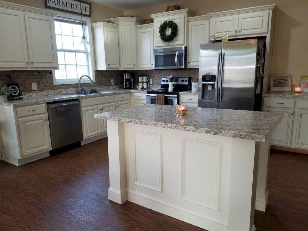 Best Off White Kitchen Cabinets Design Ideas 42 Kitchen Cabinet Design Off White Kitchens Off White Kitchen Cabinets