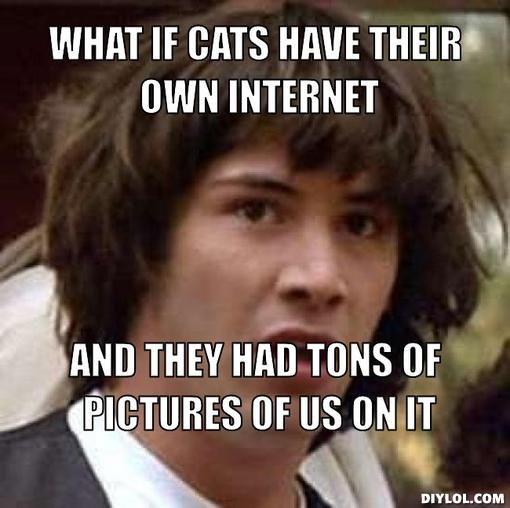 045e518855436211473c8aa1a58be3db keanu meme google search whoa pinterest meme and internet