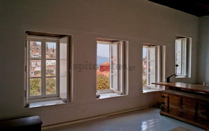 Hydra | Detached House 170 m² | € 890,000 - 6