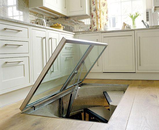 cave vins spiral cellars ltd verre cave et vin. Black Bedroom Furniture Sets. Home Design Ideas