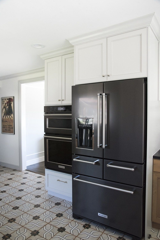 10 Ways to Save Money on Major Home Buys | Kitchen design ...