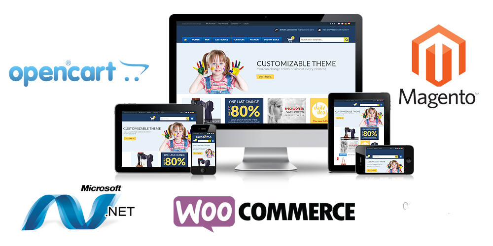 Getting The Basics Right In E Commerce Website Design Web Design Services Ecommerce Website Design Ecommerce Web Design