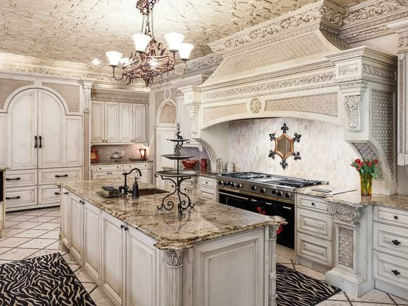 Luxury Homes For Sale In Atlanta, GA, USA U2013 Page 1   Coldwell Banker  Previews International
