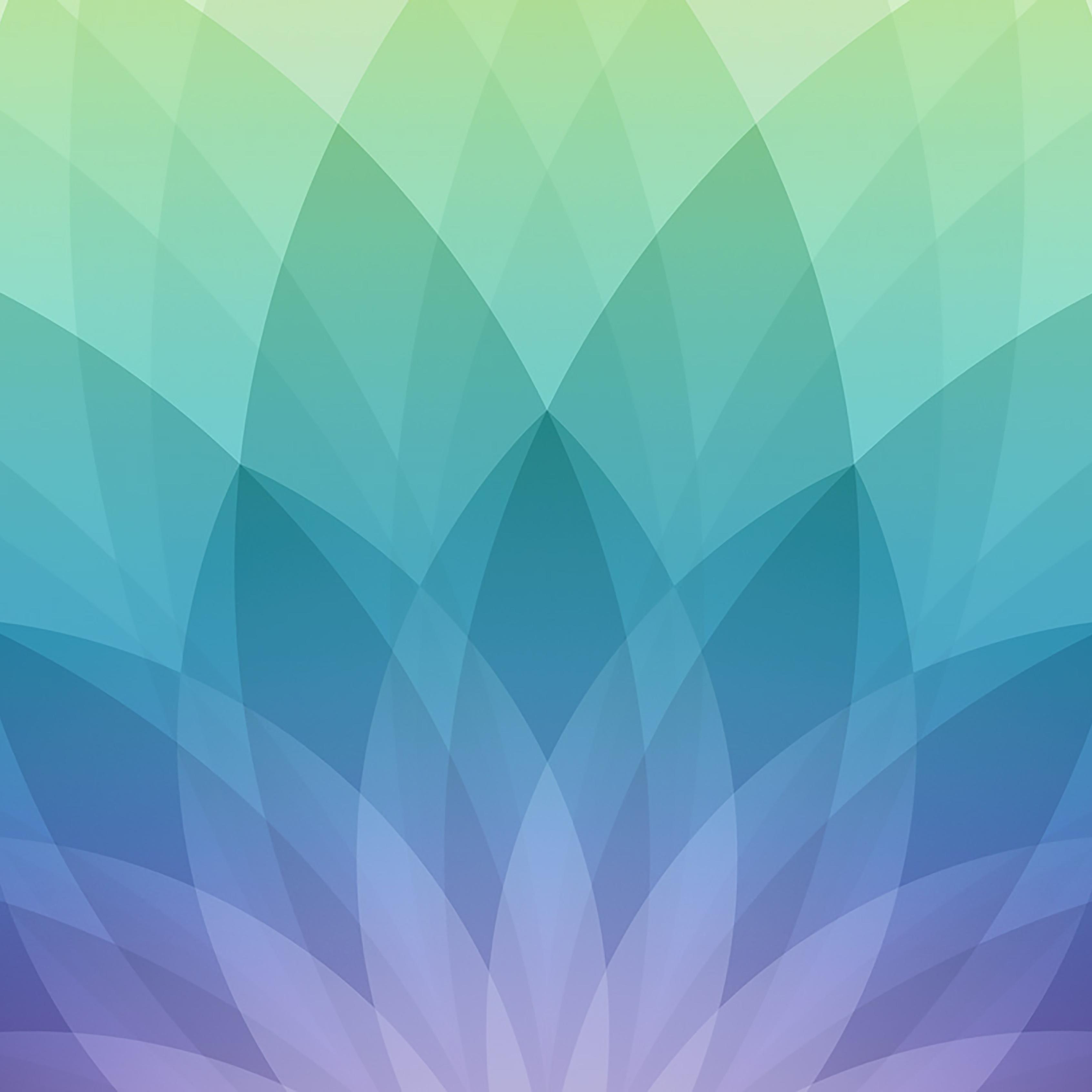 Картинки фон для инстаграмма однотонные