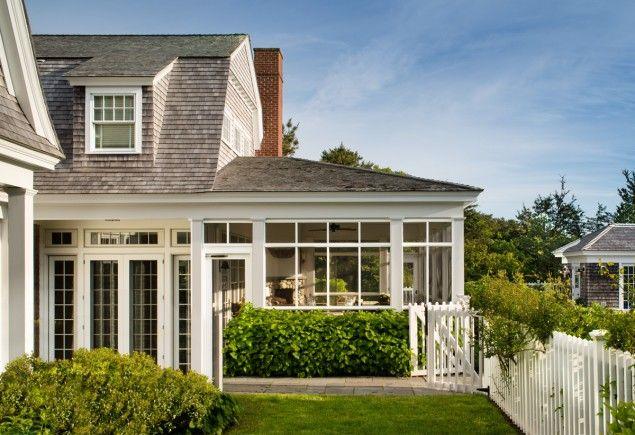 Dc Architect Marthas Vineyard New England Shingle Style Home Shingle House Shingle Style Homes Beach House Interior