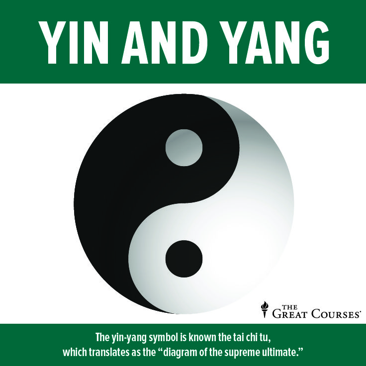 yin and yang the theory of opposite forces The underlying idea in traditional chinese thinking is that the opposite, but complementary forces of yin and yang arise as a fundamental fact of the universe yin can be viewed as female, dark, cool, passive, and ultimately death, while yang, on the contrary, can be seen as male, light, warm, active, and life.