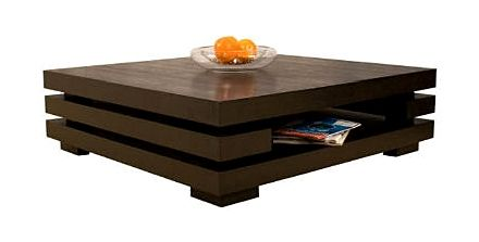 coffee table wood. great wood coffee table with metal drawers